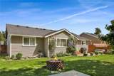 6041 Pacific Heights Drive - Photo 32
