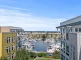 1705 Dock Street - Photo 29