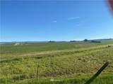 2 xxD Parke Creek Road - Photo 1