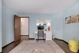 6755 9th Avenue - Photo 16