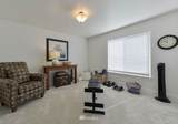 41433 212th Avenue - Photo 22