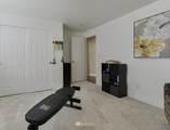 41433 212th Avenue - Photo 23