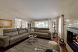 41433 212th Avenue - Photo 9