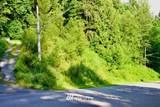 12210 182nd Drive - Photo 3