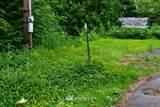 12210 182nd Drive - Photo 25