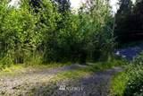 12210 182nd Drive - Photo 5