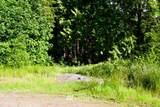 12210 182nd Drive - Photo 7