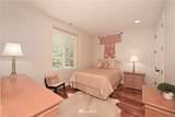 8617 112th Lane - Photo 21