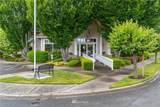 1177 Fidalgo Drive - Photo 26