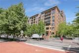 701 Columbia Street - Photo 1
