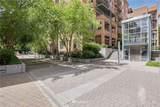701 Columbia Street - Photo 2