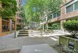 701 Columbia Street - Photo 5