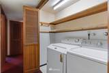 30648 34th Place - Photo 27