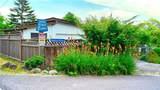 692 Mallard Drive - Photo 9