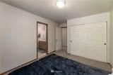 14410 111th Avenue Ct - Photo 39