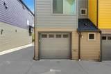 3417 Meridian Avenue - Photo 25