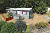 5307 State Hwy 303 - Photo 1