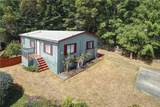 5307 State Hwy 303 - Photo 26