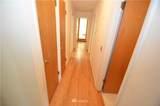 16005 7th Avenue - Photo 28
