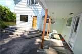 16005 7th Avenue - Photo 35
