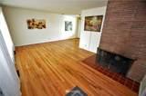 16005 7th Avenue - Photo 7