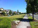 6019 Illinois Lane - Photo 11