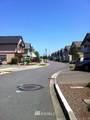 6019 Illinois Lane - Photo 10