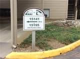 15165 Sunwood Boulevard - Photo 24