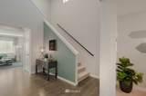 12425 168th Avenue - Photo 2