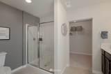 12425 168th Avenue - Photo 12