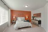 12425 168th Avenue - Photo 10