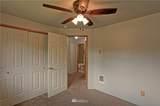 3527 Alyson Drive - Photo 19