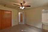 3527 Alyson Drive - Photo 21