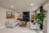 12429 168th Avenue - Photo 15