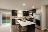 12429 168th Avenue - Photo 5