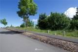 690 Solana Parkway - Photo 19