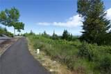 690 Solana Parkway - Photo 26