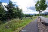 690 Solana Parkway - Photo 27