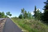 690 Solana Parkway - Photo 28