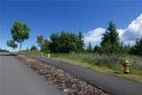 690 Solana Parkway - Photo 29