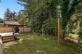 41526 Mountain View Place - Photo 21