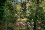 41526 Mountain View Place - Photo 28