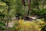 41526 Mountain View Place - Photo 29