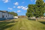 11128 Bobwhite Drive - Photo 37