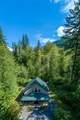 7582 Canyon View Drive - Photo 2