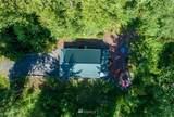 7582 Canyon View Drive - Photo 4