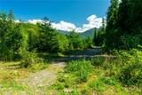 7582 Canyon View Drive - Photo 38