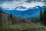 7582 Canyon View Drive - Photo 39