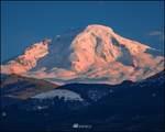 7582 Canyon View Drive - Photo 40