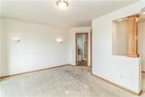 5917 45th Place - Photo 21